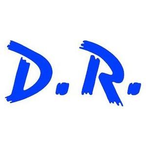 DR Elettrodomestici